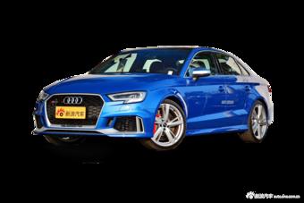 2月德系紧凑型轿车市场销量揭晓,新车选它靠谱!