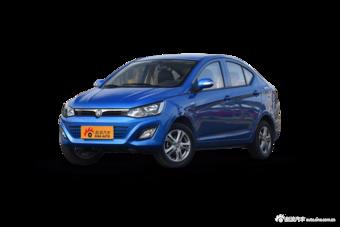 悦翔V3领跑,3月自主小型三厢车销量排名看这里