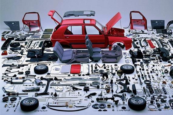 9月车市|多数车企销量大幅下滑 却不乏惊喜出现