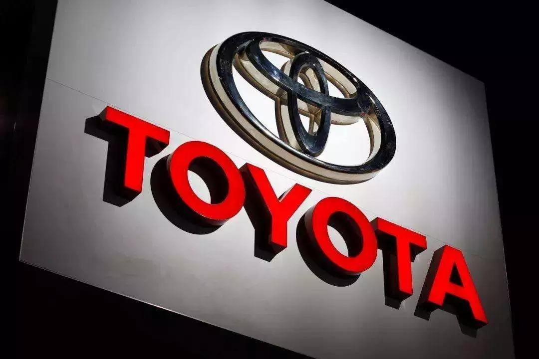 为什么丰田混动车型会出现机油乳化和增多