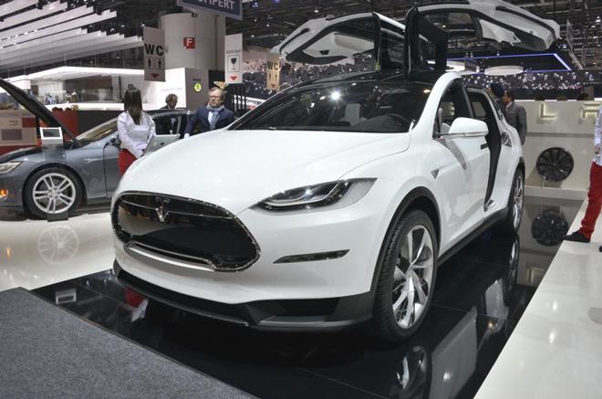 tesla-model-x-newcar