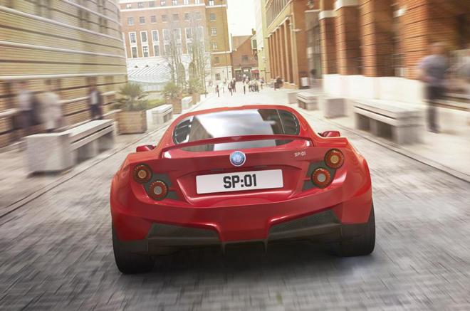 detriot-sp-01-newcar