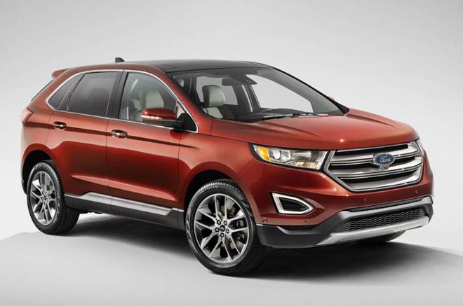 ford-edge-newcar