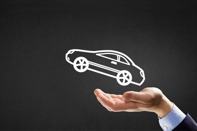 新能源车补贴诱惑下竞争力缺失:谋变奖优汰劣