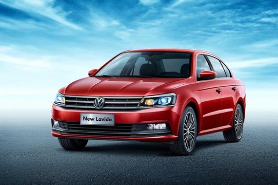10月TOP30轿车销量投诉量对应点评