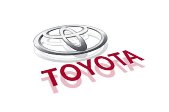 丰田汽车公司推出全新发动机及变速箱