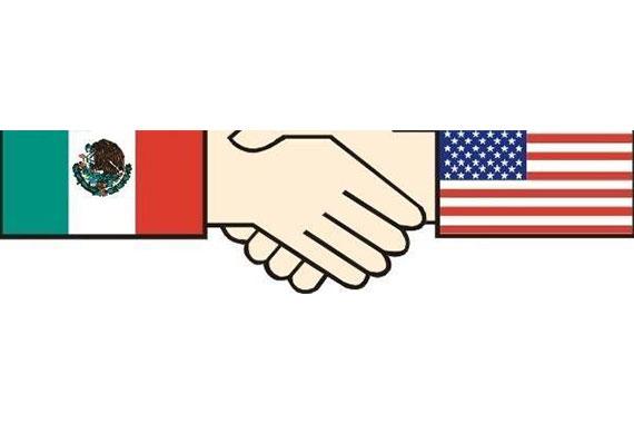 美国增加墨西哥进口关税 为何会弄巧成拙