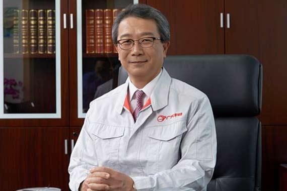 小林一弘升任丰田中国总经理 小川哲男赴美