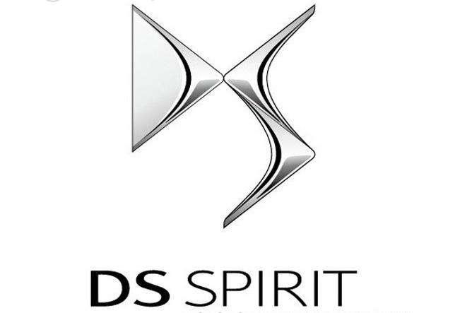 单月销量跌至22辆 DS品牌离退市还有多远