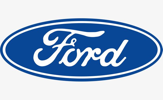 福特关闭三家工厂退出俄罗斯乘用车市场