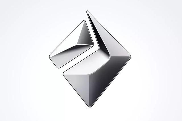 车企|宝骏发布钻石标 高端车型RS-5将首搭
