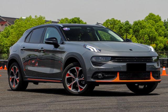 盘点|2019年第一批C-NCAP成绩出炉 4款车5星