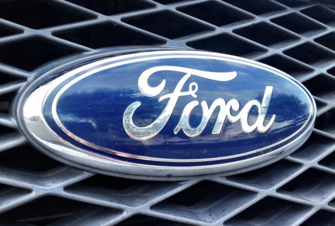 福特或裁员2.5万人 启动110亿美元大重组