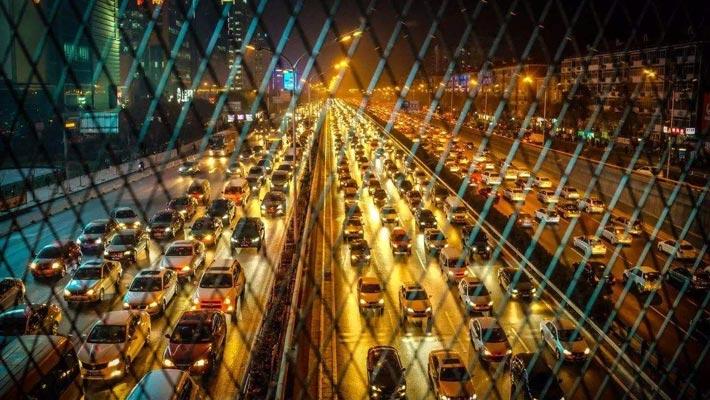 北京新能源车申请者破39万 指标已排至2026年