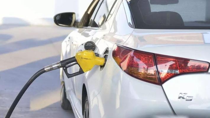 新能源汽车取代燃油车为何困难重重?