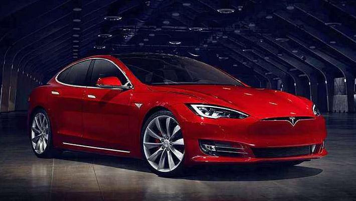 """我们只说缺点 特斯拉Model 3""""真香""""评价"""