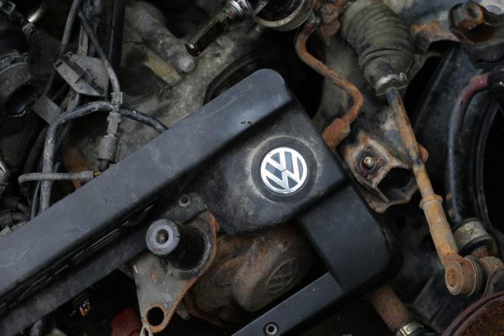欧盟排放新规9月1日生效 预防柴油门