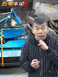带你解析丰田C-HR
