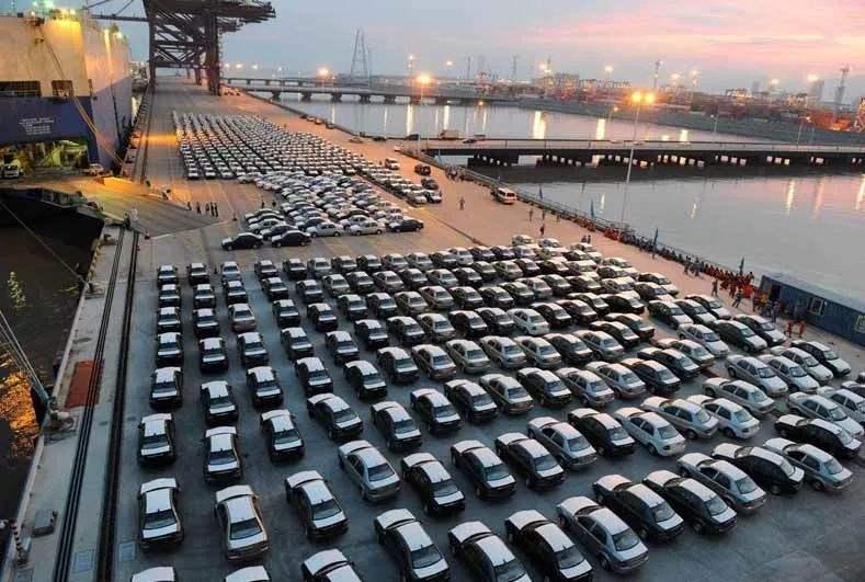 美国以国家安全为由对进口汽车展开232调查