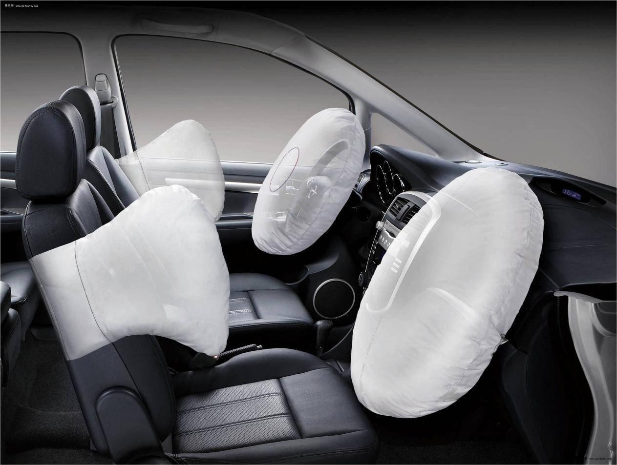 美交通管理局将缺陷安全气囊调查范围扩大到1230万辆汽车