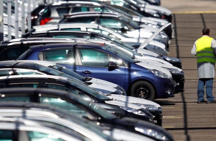 汽车关税下降超豪华品牌最受益 对整体车市影响有限