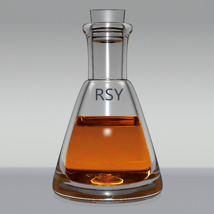 有机氮钼富勒烯添加剂