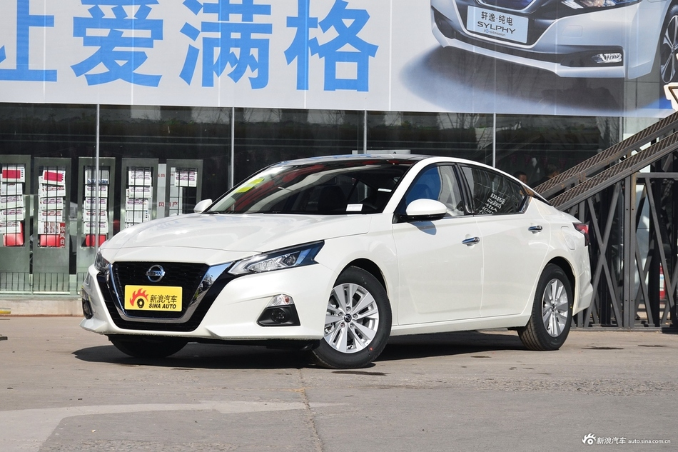 """北京明年实施""""国六b"""" 买车需留意排放标准"""
