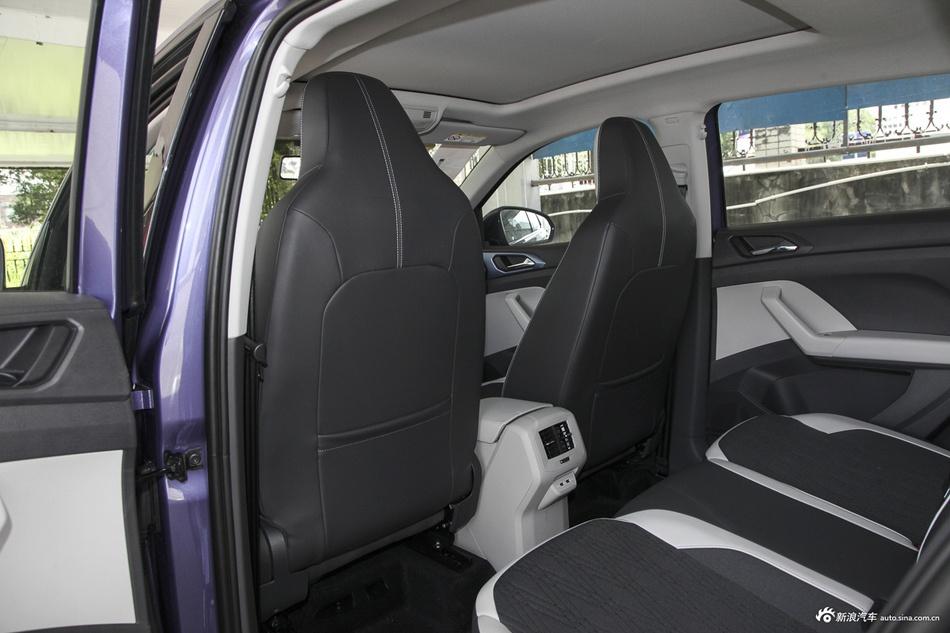 回家过年开什么车 10-15万高性价比SUV推荐