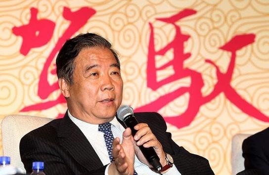 新春寄语|付于武:中国汽车产业创新链需要跨界融合协同创新