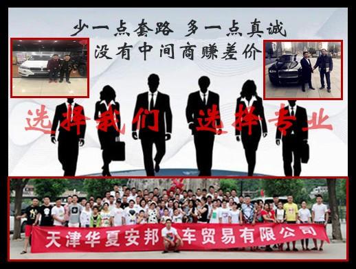 http://www.880759.com/tiyuhuodong/11032.html