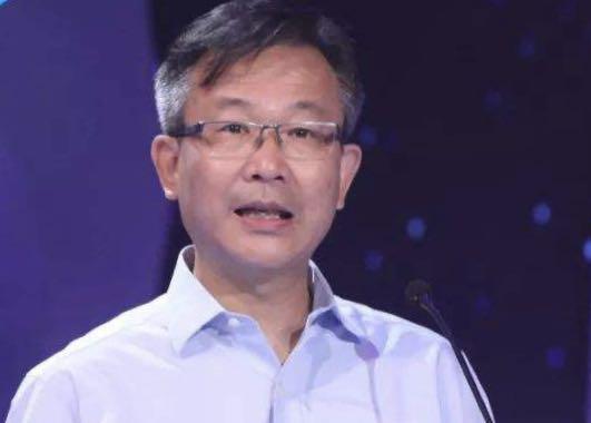 从长春到武汉再到天津,安铁成调任中汽中心总经理
