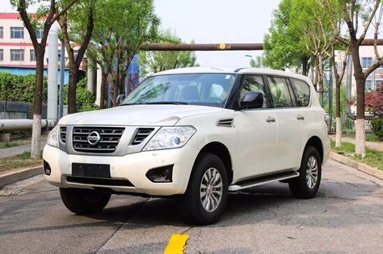http://www.weixinrensheng.com/qichekong/870627.html