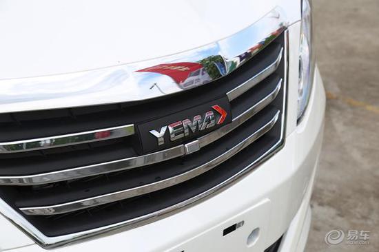 福特汽车(中国)有限公司发布野马商标侵权声明