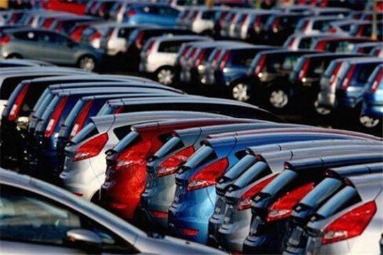 取消二手车限迁 下半年销量将増势明显-新浪汽车