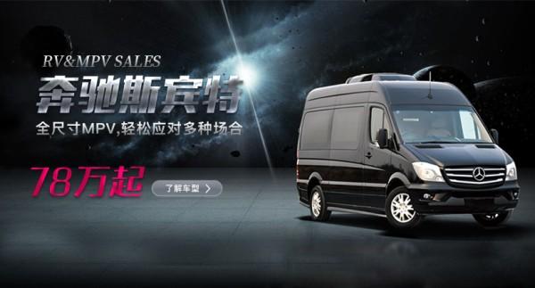 http://www.nthuaimage.com/nantongjingji/28069.html