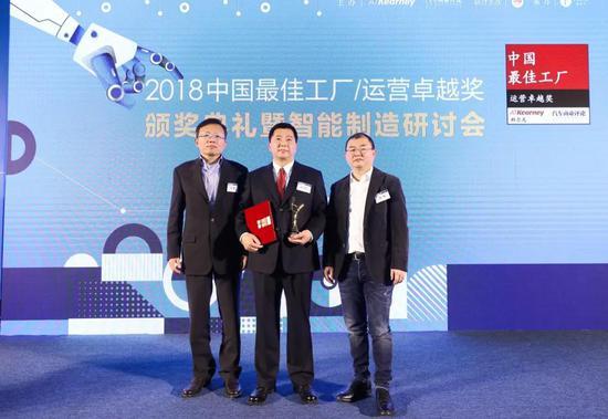 北京越野宣布独立 全新阵容打造中国越野第一品牌