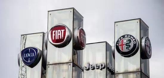 FCA通过最新协议 底特律三巨头与工会谈判宣告结束