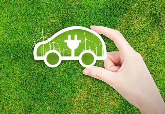 新能源车市开启淘汰赛 用户成为车企PK的关键点?