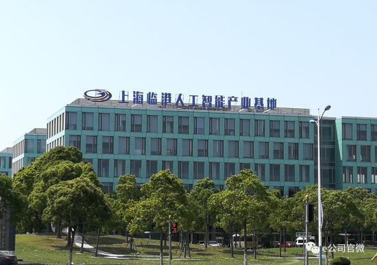 实探特斯拉上海注册地:无办公迹象 网传厂址未见开工