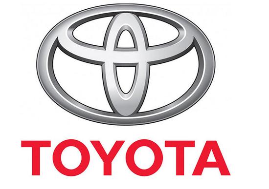 丰田汽车季度利润上涨 北美市场利润翻倍