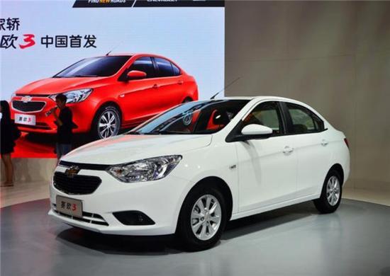 中汽协正面回怼:中国汽车业不惧中美贸易摩擦