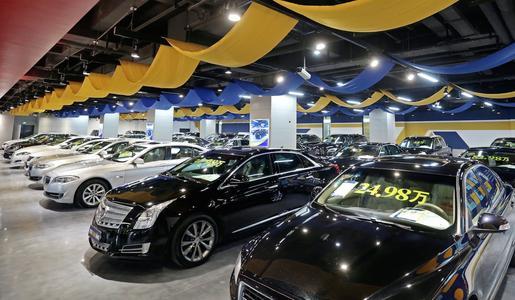 分析人士:国内汽车业二季度恢复步伐料加快