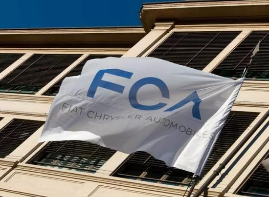 马尔乔内将提FCA电动车新战略 多方压力致其改态