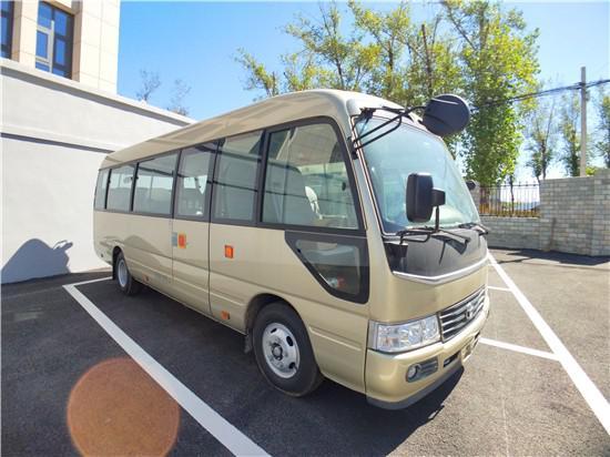 http://www.carsdodo.com/jiashijiqiao/165882.html