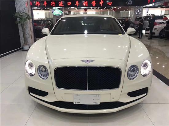http://www.weixinrensheng.com/qichekong/860768.html