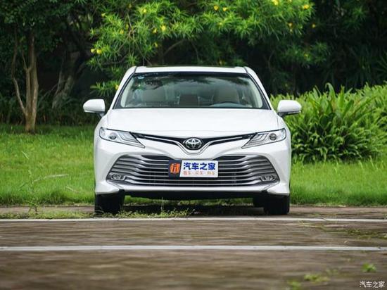 布局移动出行 丰田在海南成立出行公司