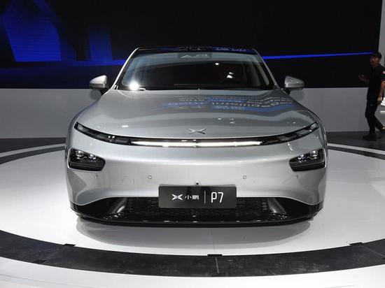 长续航+最省油 2020年值得期待的新能源车