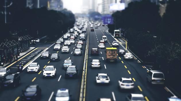 热浪|吉林省:将从五方面举措促进汽车消费