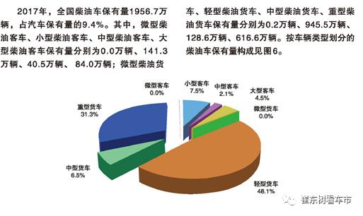 国常会促葡京视讯消费三大利好稳增长