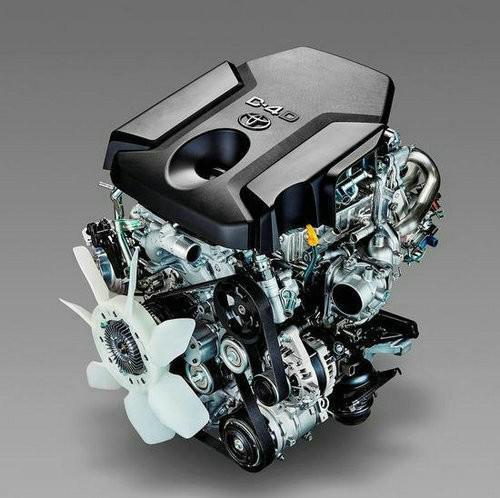 丰田考斯特专业设计4.0L版商务车参考价